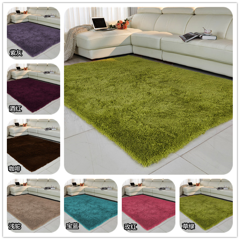 bamboo area rugs