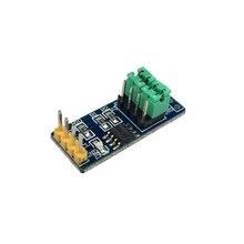 Raspberry Pi 2 IIC 24C16 24C02 24c32 24c64 Precision RTC Real Time Clock Memory Module Storage Module Also For Orange Pi
