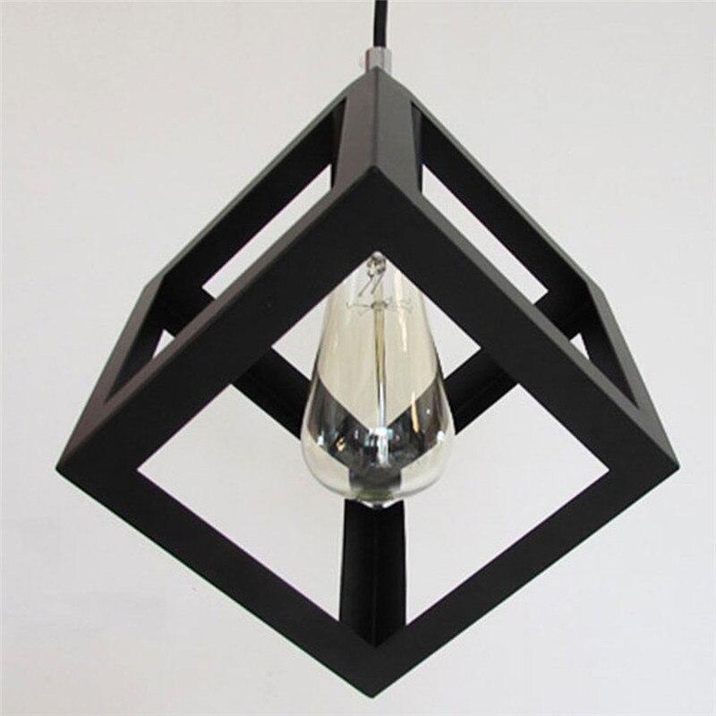 achetez en gros cage abat jour en ligne des grossistes cage abat jour chinois. Black Bedroom Furniture Sets. Home Design Ideas