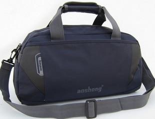 Free Shipping Fashionable casual male women's small handbag ...