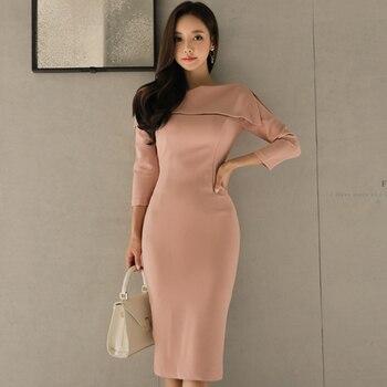 dee78078 Kimono de Mujer Transparente verano mujeres larga de encaje chaquetas de  moda Coreana de ropa camisa ...