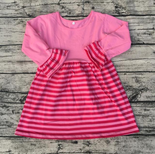 Kinderkleding Groothandel.Gratis Verzending Bulk Groothandel Kinderkleding Groothandel Uit