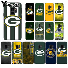 size 40 02084 71f67 Popular Green Bay Packers-Buy Cheap Green Bay Packers lots ...