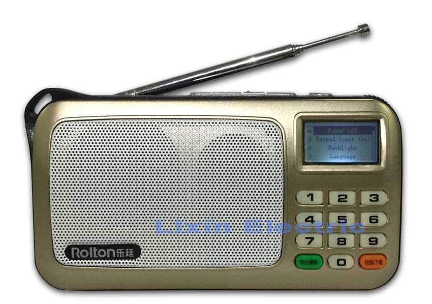 Rolton-W505-a16