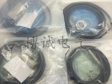 Cylindrical proximity switch sensor E2E-X10ME1-Z sensor цены онлайн