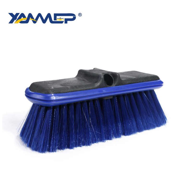 Оконная щетка для мытья автомобиля Ракель щетка для колеса губка щетка телескопическая длинная ручка щетка для чистки автомобиля аксессуары для автомобиля Xammep