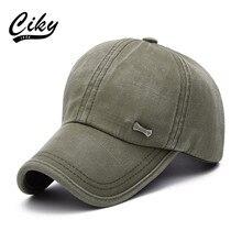 High quality brand fashion baseball caps for men women sport hat Gorras Snapback Cap Outdoor Sunhat B-175