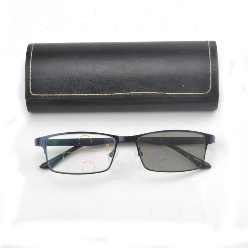Aliexpress.com : Buy Progressive Multifocal glasses