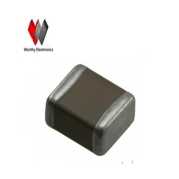 Free shipping   2000PCS/LOT  1Reel  High Voltage MLCC  Capacitance 3225X7S2A475K200A  CAP CER  3225 4.7UF 100V X7S 1210 475