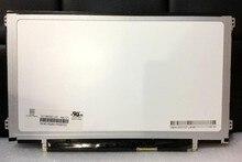 LP116wh2 M116NWR1 LTN116AT02 N116BGE-LB1 B116XW03 V.0 N116BGE-L41 N116BGE-LB1 LTN116AT04 CLAA116WA03A B116xw01slim LCD 40PIN
