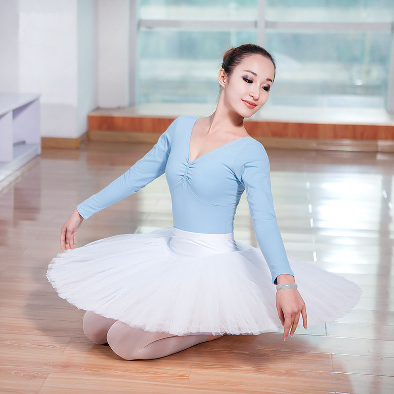 ballet tutu (19)