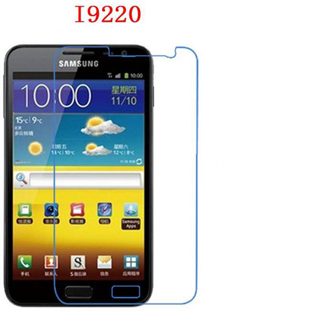 samsung galaxy 1 2 3. wholesale tempered glass phone screen protector for samsung galaxy note 1 2 3 4 5 6 m
