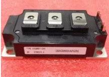 CM300DY-24A CM400DY-24A new original (300A1200V)