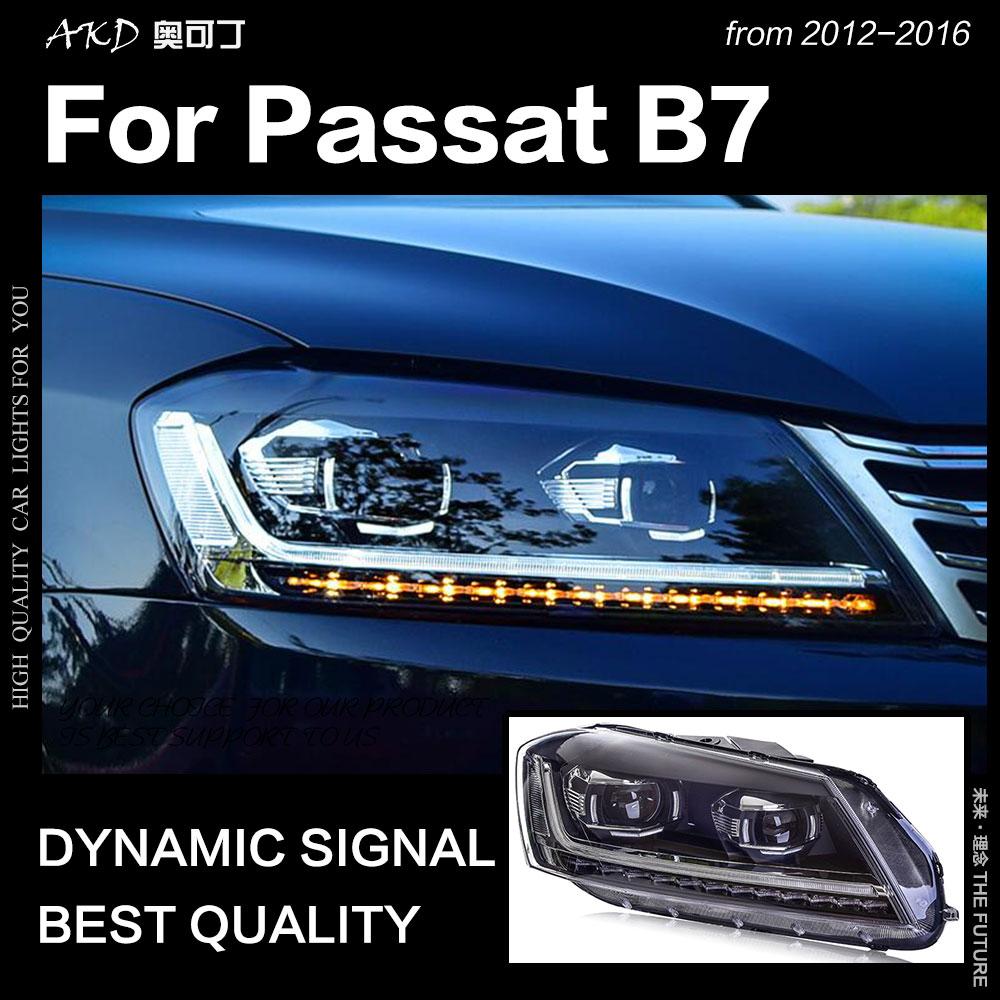 NEW VW PASSAT B7 A32 11-15 NEW FOG LIGHT FOG LAMP LIGHT GRILLE TRIM LEFT N//S