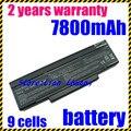 Squ-528 jigu new bateria do portátil para asus a9 a9t a9rt a9w a9c a9r a9rp a32-f3 f2 f3 f3k f3u z53