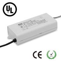 40W CE UL Constant Current Led Driver Adapter AC100 240V to DC 350mA 500mA 700mA 1050mA 1400mA 1750mA Power Supply Transformer