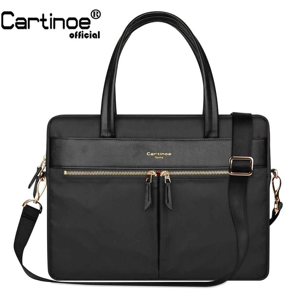 RFID Blocking Laptop Bag 13 3 15 Inch For Macbook Air Pro 13 Case Notebook Bag Women Handbag Laptop Bag Sleeve For Macbook Air in Laptop Bags Cases from Computer Office