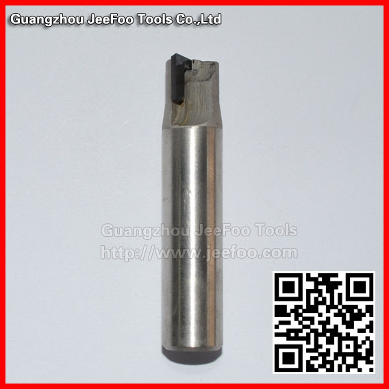 12.7*10 PCD tools in CNC router bits/PCD straight cutter sitemap 117 xml
