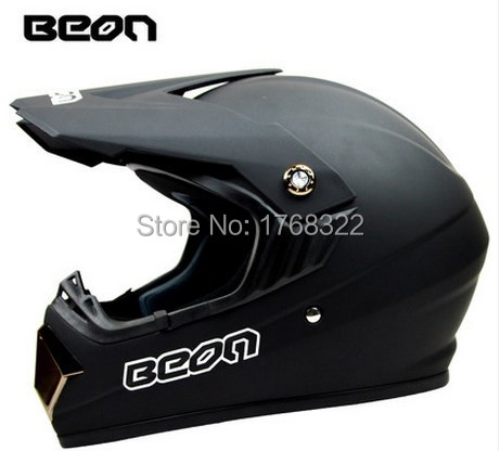 free shipping BEON B600 Helmet adult moto helm casque casco capacetes motorcycle helmet off road racing