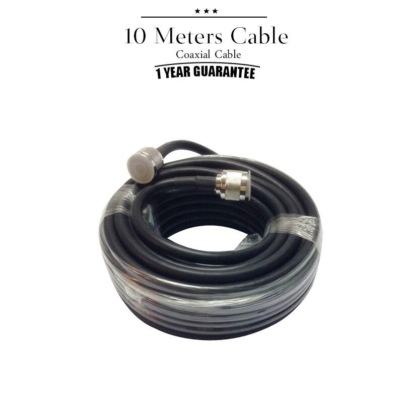 Couverture grande surface 70dB Gain 3G WCDMA 2100 Booster de téléphone portable répéteur de Signal cellulaire affichage LCD 3G UMTS 2100 mhz amplificateur #50 - 5