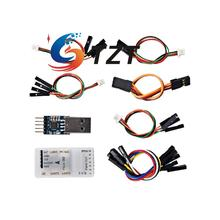 Micro SP Racing F3 Flight Controller Rice32 STM32 F3 Processor for Multicopter Plane Drone FPV