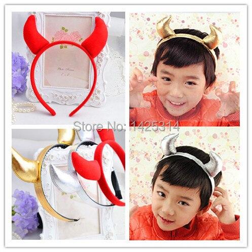Best deals ) }}1PC New Autumn Winter Children's Christmas