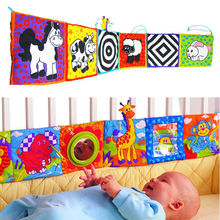 89f1fe629 Buy baby crib mobile and get free shipping on AliExpress.com