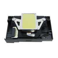 SEEBZ Printer Parts 100 Original Brand New Printhead For Epson T50 A50 P50 R290 R280 RX610