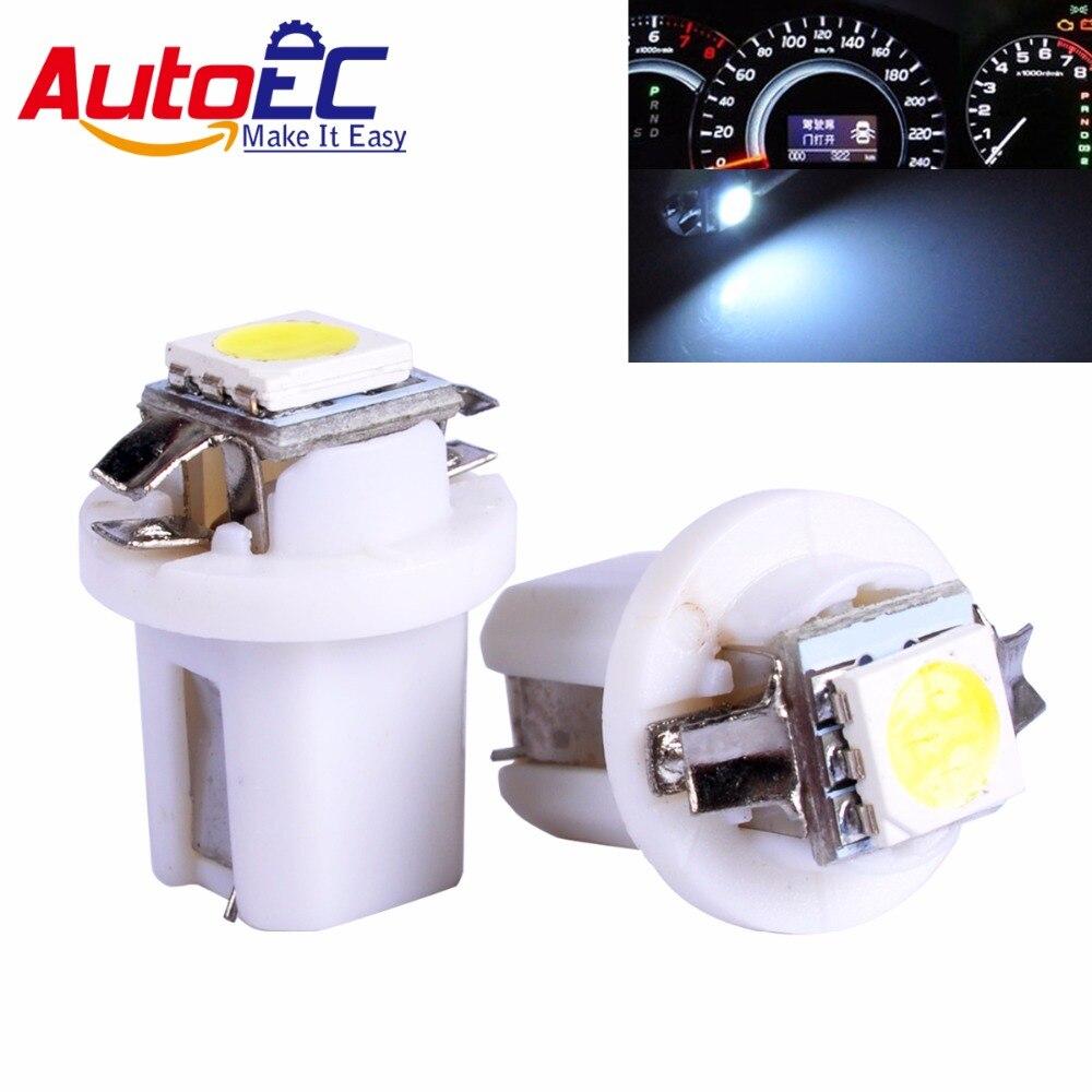 AutoEC 20pcs Car Instrument...