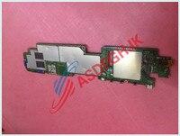Original PARA Dell Venue Pro 8 5830 MOTHERBOARD Tableta RK4PK 0RK4PK 100% funciona perfectamente