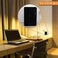 802.11N мини Wi-Fi Ретранслятор Wireless-N AP Range Extender 300 Мбит Усилитель Сигнала Усилитель wlan ЕС