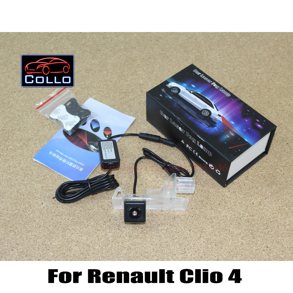 Popular Renault Clio 4 Led Lamp-Buy Cheap Renault Clio 4 Led Lamp lots from C...