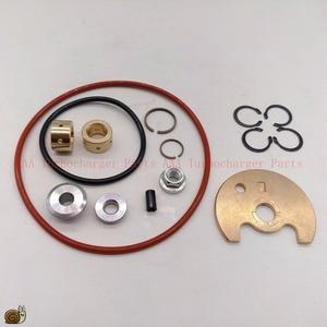 Image 3 - Турбокомпрессор TD05/TD05H mitsubiш * 14 г 15 г 16 г 18 г 20 г, комплекты для ремонта/ремонтные комплекты от поставщика, детали турбокомпрессора AAA