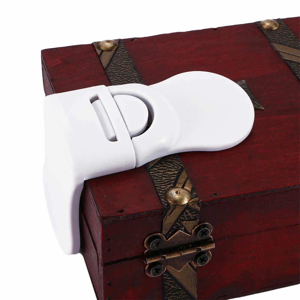 1 шт. предохранительный кожух для детей Замки стол угловой край Защитная крышка Дети угловая практичные инструменты