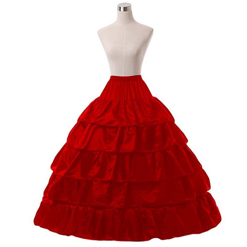 vermelho preto super bufante vestido de baile