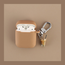 the latest cc67f 79f65 Buy airpod keychain case and get free shipping on AliExpress.com
