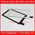 "Touch Panel 7"" PB70A9251-R2 FM707101KD 070-220B-2FHX CZY6616B01-FPC FM707101KC HS1275 LLT JX130829A Orro A960 Free Shipping"