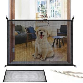 Pet Dog Gate 1