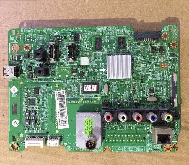 original 100 test for SAMG SUNG UA40EH6030R main board BN41 01894A LTJ400HV11 H