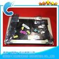 "Original 98% nueva A1370 LCD Asamblea de Pantalla para Macbook Air de 11 ""A1370 LCD Pantalla Completa Asamblea de Pantalla 2010 2011 2012 Modelo"