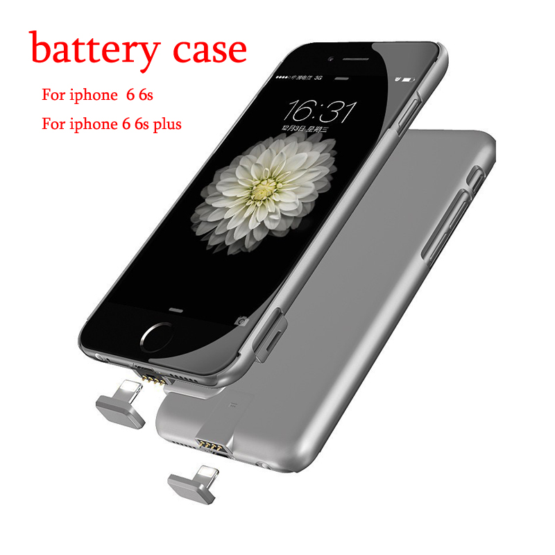 How Much Cost To Replace Battery In Iphone