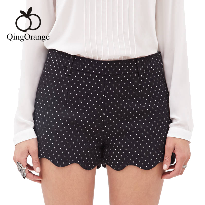 Buy the latest scalloped shorts cheap shop fashion style with free shipping, and check out our daily updated new arrival scalloped shorts at downiloadojg.gq