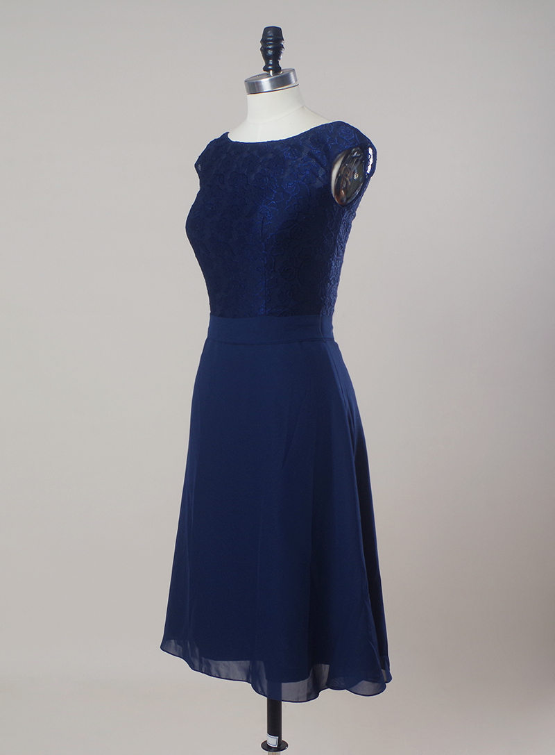 Hot Mother Of the Bride Dresses For Weddings Cap Sleeves Evening ...