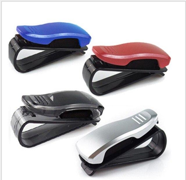 Accessoires Pour Duster : accessoires voiture dacia logan ~ Louise-bijoux.com Idées de Décoration