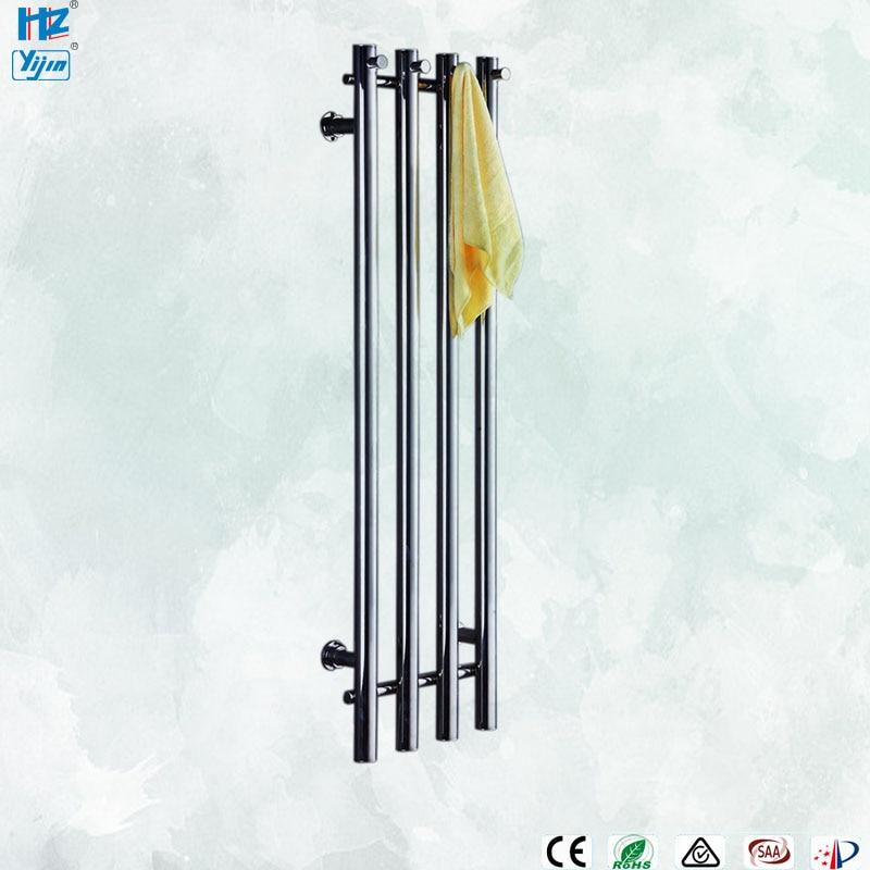 1pcs Heated Towel Rail Holder Bathroom Accessoriestowel: Aliexpress.com : Buy Free Shipping Fashional Style HZ 932A