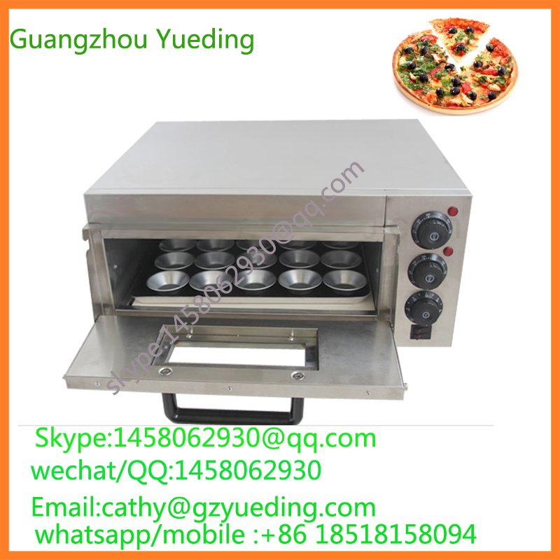 electric pedrail pizza oven /portable electric pizza baking oven /industrial electric conveyor pizza oven цена и фото