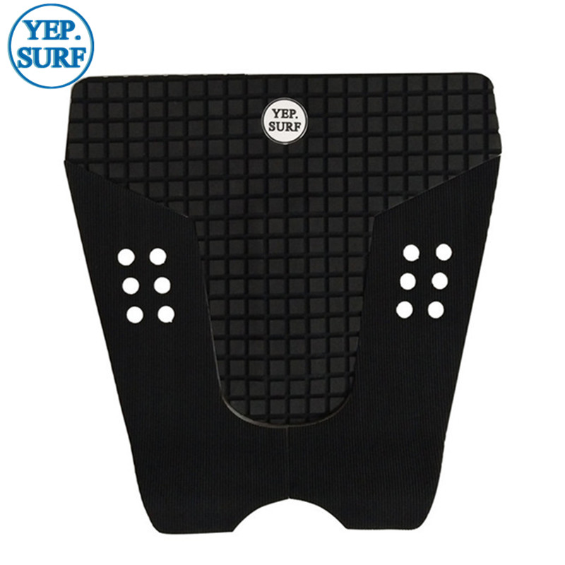 Yep Surf High Quality EVA Deck Pad SUP Deck Pads Pad Surf Traction Pad