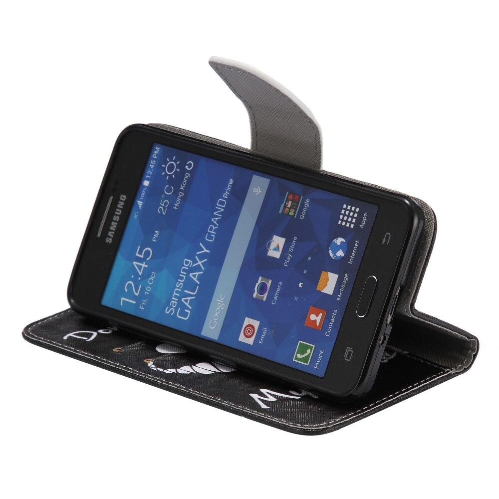 Kostnadsfri leverans kostnadskostnad telefonväska för Samsung - Reservdelar och tillbehör för mobiltelefoner - Foto 3