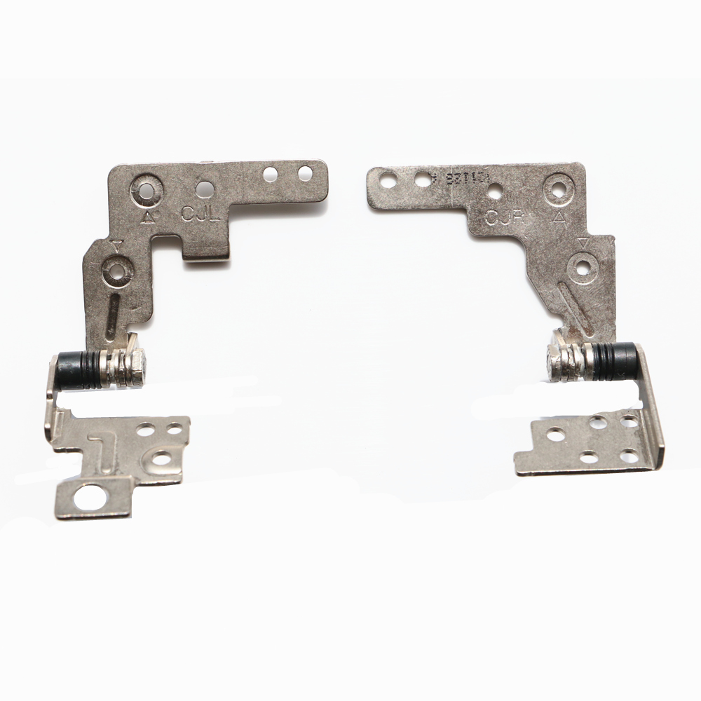 NEW LCD HINGES FOR LENOVO IDEAPAD S400 S405 LCD HINGES Non-touch