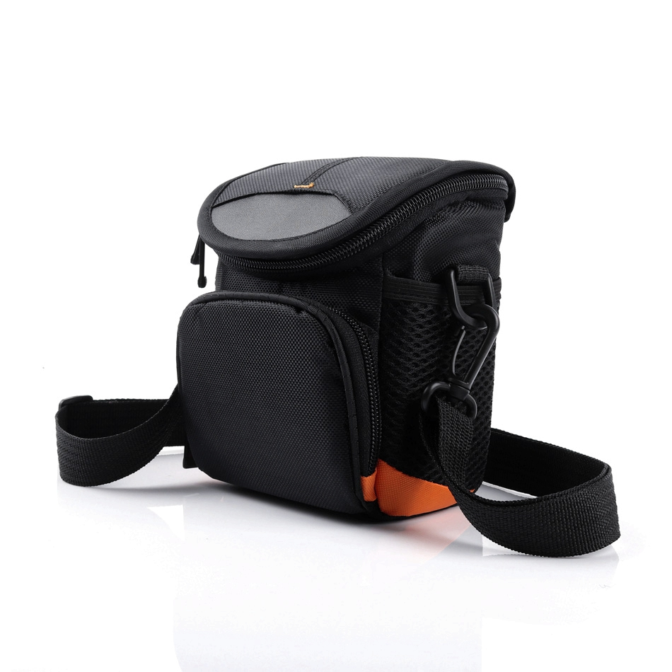 Camera Bag Case Cover For Nikon COOLPIX L340 L320 L120 L330 J5 S9700s S7000 S9600 S9900s S6900 P340 P330 P310 P300 P7800 P7700